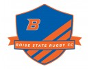 Boise State Rugby