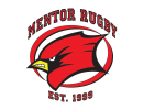 Mentor Rugby