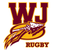 Walsh Rugby Club