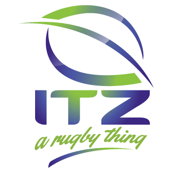 ITZ - International Try Zone